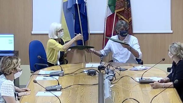 Educazione al rispetto e all'autostima: firmato il protocollo tra Comune e università di Verona