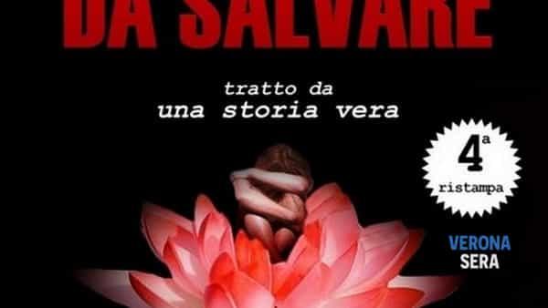 "venerdi'letterari  l'autrice raphaella angeri presenta ""una bambina da salvare""-2"