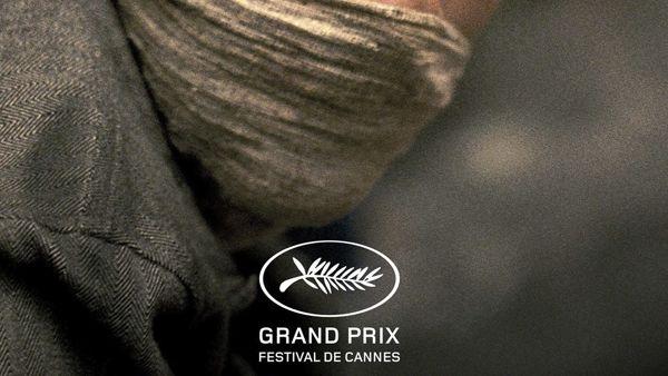 """Al Cinema Teatro Alcione venerdì 26 febbraio """"Il Figlio di Saul"""" vincitore del Grand Prix a Cannes"""