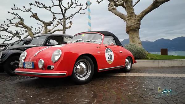 Coppa Giulietta&Romeo, la prima edizione è stata un successo