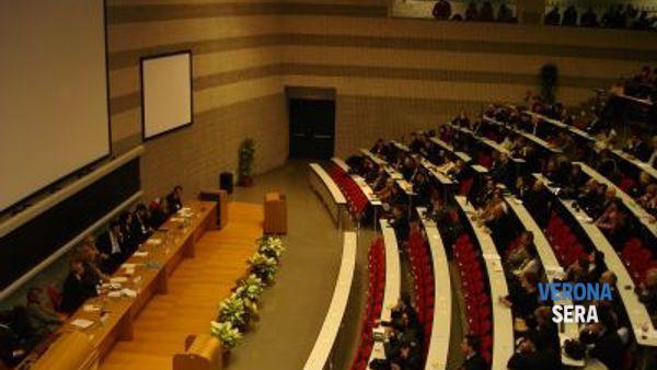 Il programma completo degli appuntamenti in Università dal 26 al 30 settembre