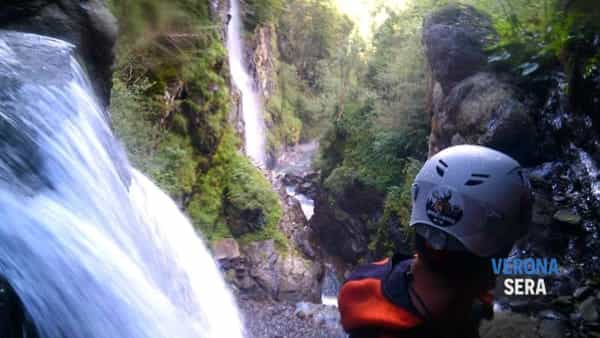 canyoning tours con equipenatura-6