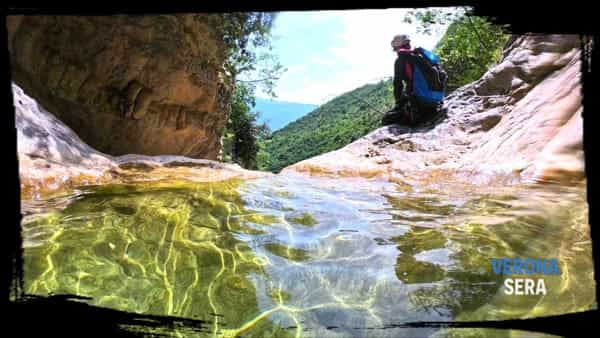 canyoning tours con equipenatura-2