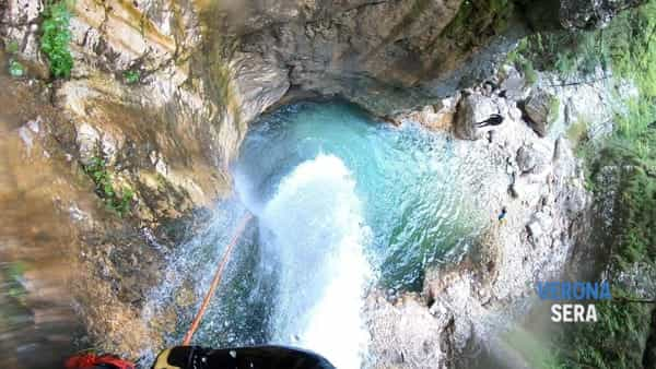 canyoning tours con equipenatura-7