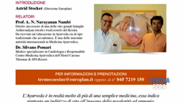 le allergie secondo l'ayurveda: cause e possibili cure-2