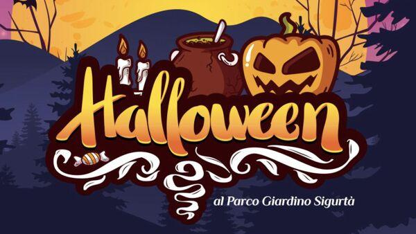 Festa Di Halloween 2020 Roma.6haw2f14osej9m