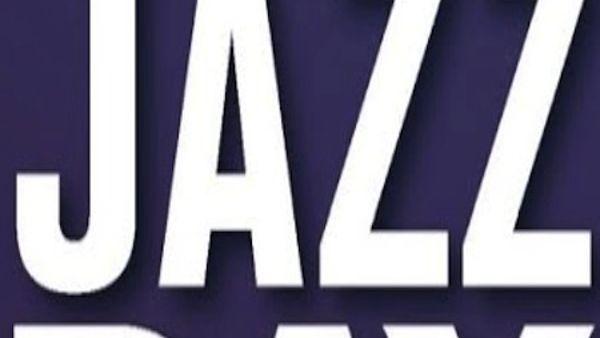 Sabato 30 aprile al Due Torri Hotel si festeggia la Giornata Unesco del Jazz
