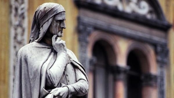 "Una ""summer school"" in università a Verona per riscoprire Dante Alighieri"