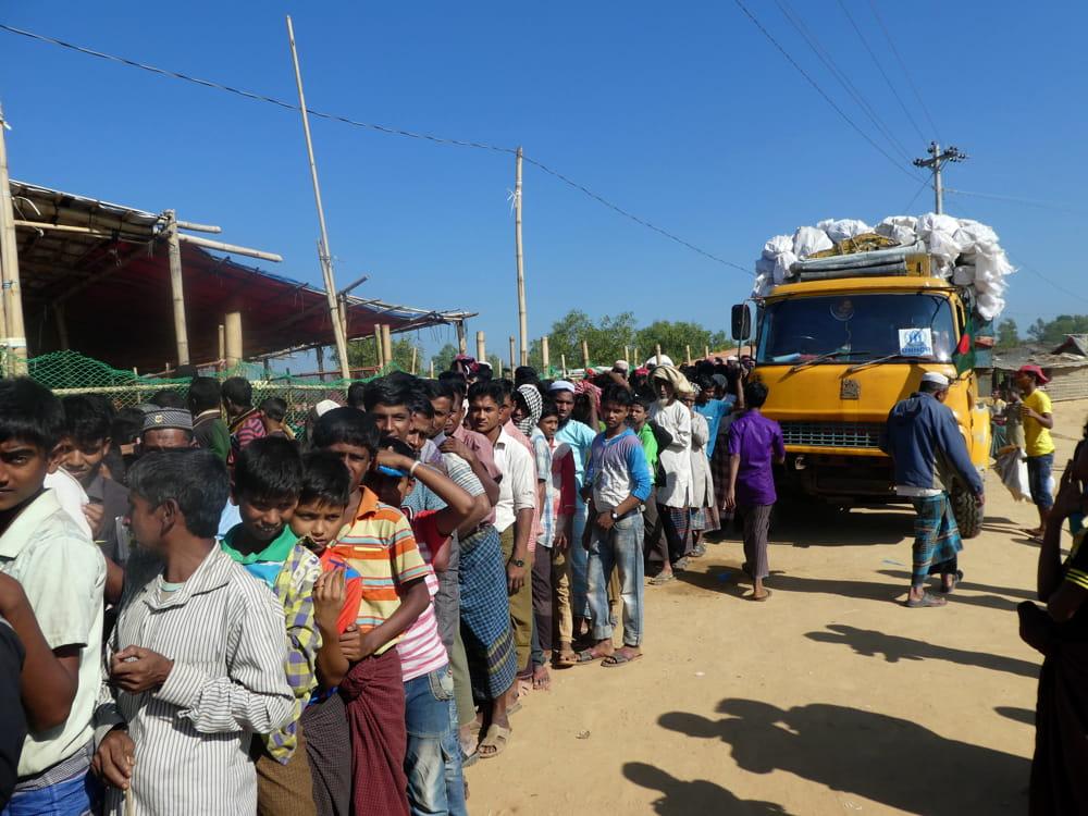rohingya-medici-per-la-pace-2-2