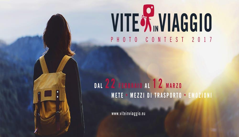 viteInViaggio-2
