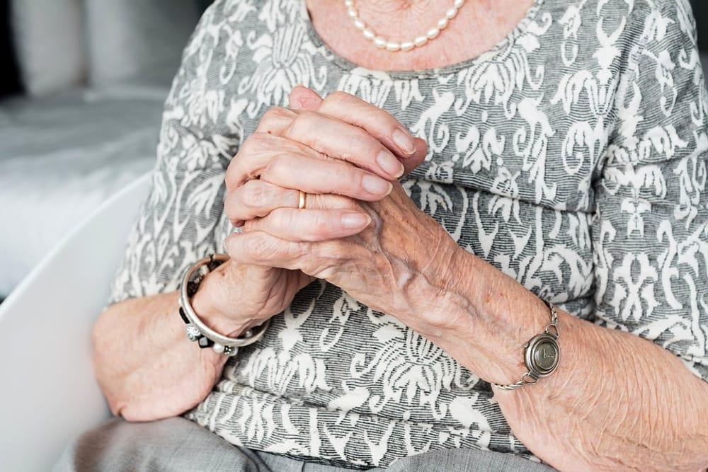 siti di incontri internazionali per anziani datare qualcuno in alcolisti anonimi
