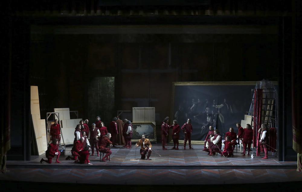 2013 TF I Capuleti e i Montecchi atto I 03 11 dl foto Ennevi 126-2