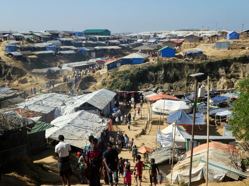 rohingya-medici-per-la-pace-1-2