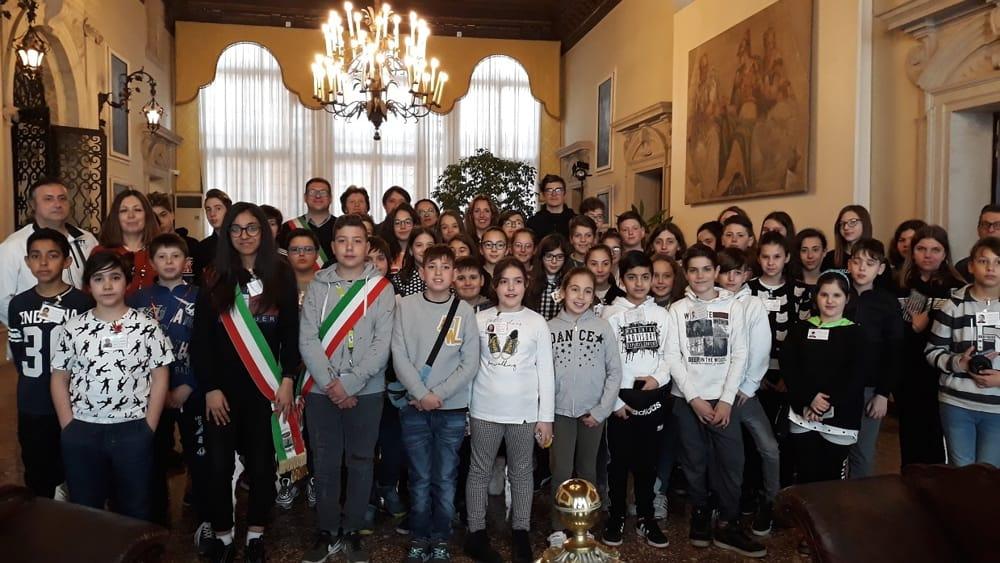 382-2019 Ccr Villa Bartolomea-Castagnaro-fotogruppo