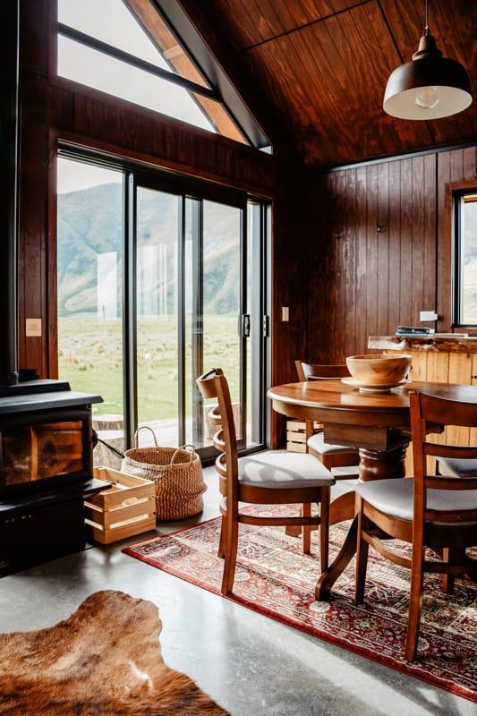 Arredamento Vintage Per Una Casa Dal Sapore Retro