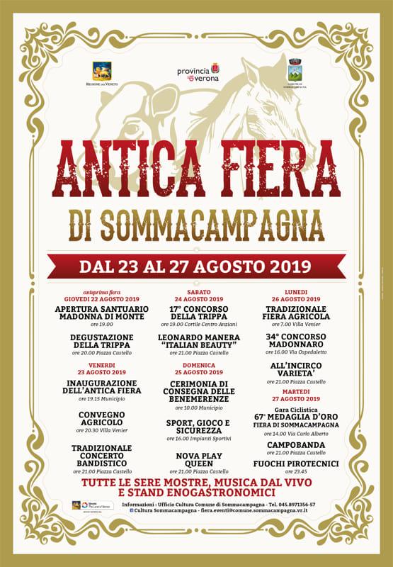 Antica Fiera_Manifesto
