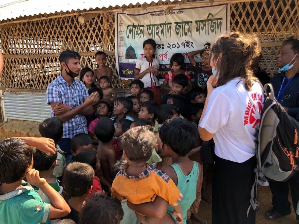rohingya-medici-per-la-pace-4-2