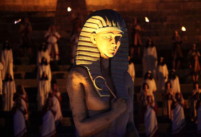2011 Aida atto IV 19 07 dl foto Ennevi 291