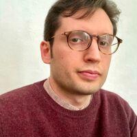Davide Papetti