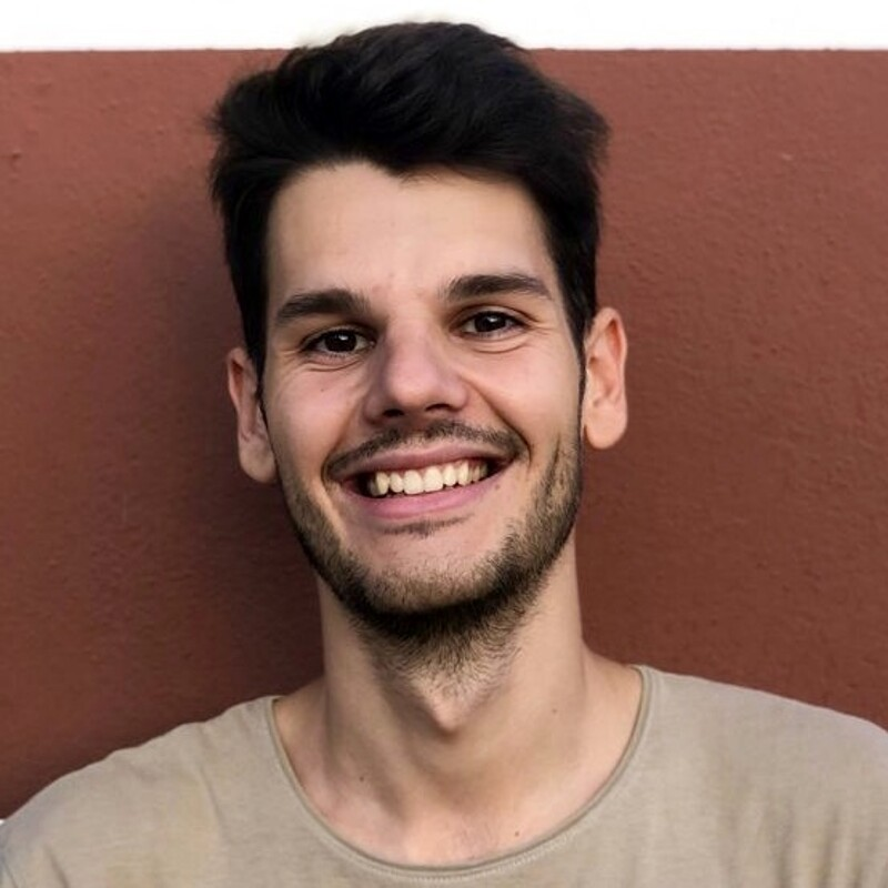 Francesco Cazzola