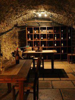 Antica Osteria Valpolicella