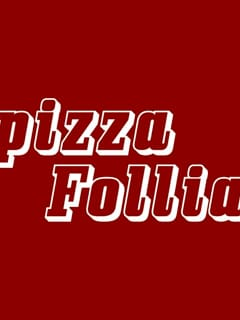 Pizza Follia