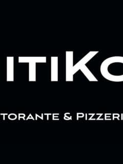 Mitiko ristorante pizzeria